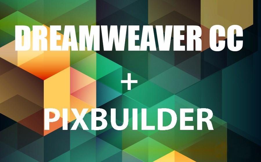 Curso de diseño web con dreamweaver