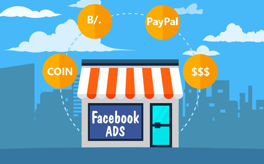 Curso de Facebook Ads en Panama