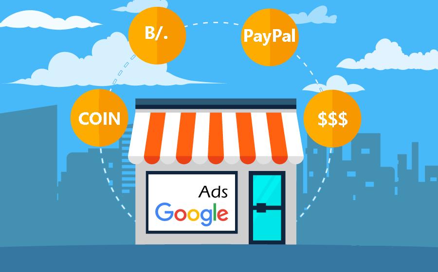 Curso de google-ads en panama